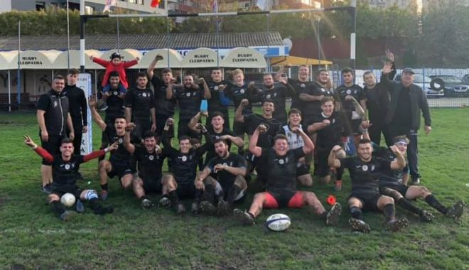 CS Cleopatra Mamaia, prima victorie a stagiunii - rugby-1573853232.jpg