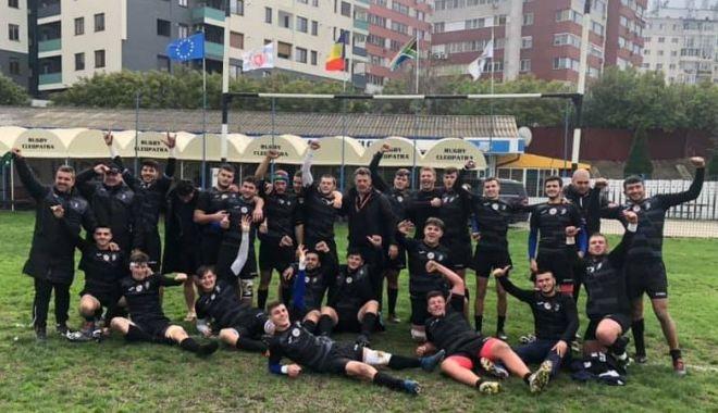CS Cleopatra încheie anul cu o victorie - rugby-1574894383.jpg