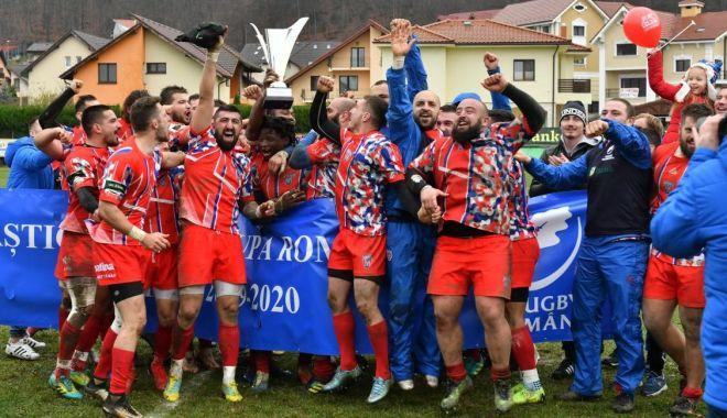 Steaua a cucerit Cupa României la rugby - rugby-1575227693.jpg
