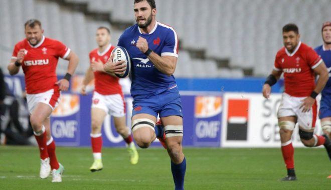 "Rugby / Franţa şi Scoţia, victorii de week-end. ""Barbarii"" au dat cu băţu-n baltă! - rugby-1603700803.jpg"