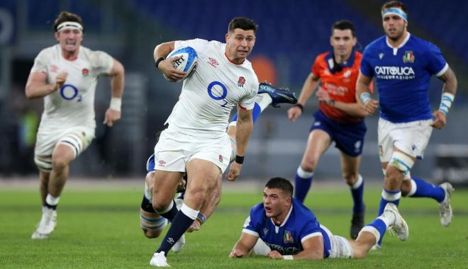 """Rugby / Anglia, noua """"regină"""" a Turneului celor Şase Naţiuni - rugby111-1604226597.jpg"""