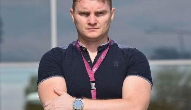 Un fost jucător al naţionalei României, membru al World Rugby Judicial Panel - rugby2810-1603895207.jpg