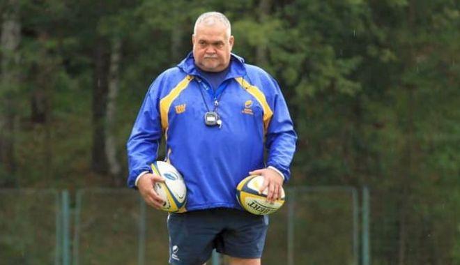 Doliu în rugby-ul românesc. A murit Adrian Costache! - rugbyonline2109-1600669327.jpg