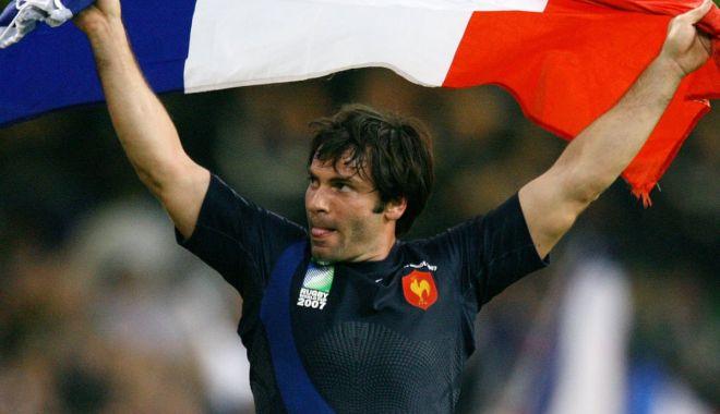 Rugby / Un fost mare jucător al Franţei, găsit mort! Prima ipoteză - sinuciderea - rugbyonline2511-1606290121.jpg