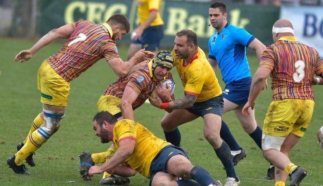 """Stejarii"", victorie cu emoţii în partida cu Spania - rugbyspania-1616342954.jpg"