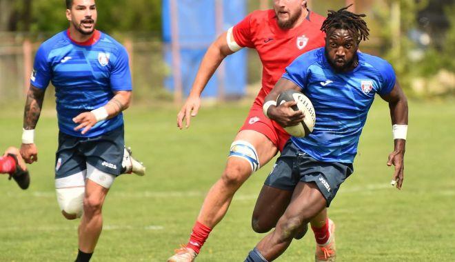 Rugby / Etapa a doua a Superligii. Steaua descinde la Constanţa - rugbysteaua-1619714436.jpg