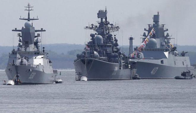 Rusia îşi relochează flotila din Marea Caspică - rusia-1522763166.jpg