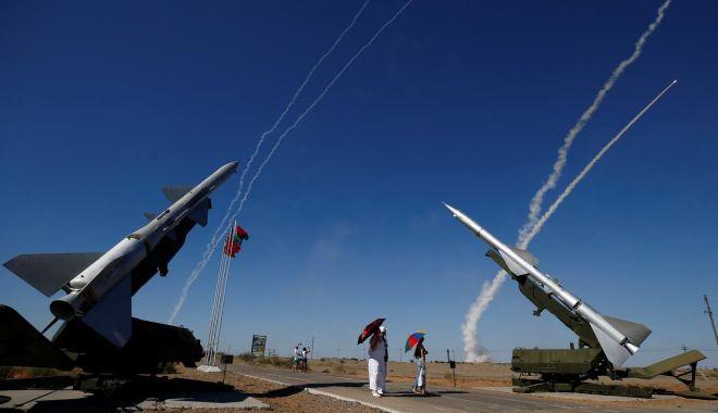 Pregătiri de război? Rusia are rachete cu o bătaie de până la 2.350 de kilometri! - rusiaarerachete-1549924245.jpg