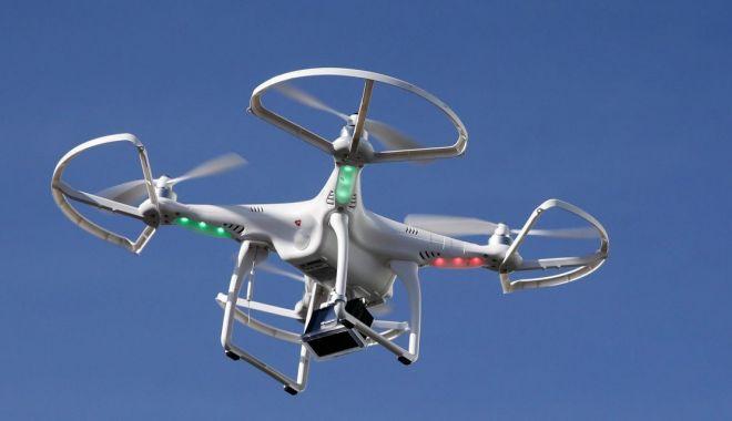 Rusia introduce inspecția navelor cu ajutorul dronelor - rusiaintroduceinspectianavelorcu-1578353225.jpg