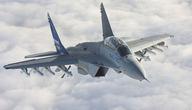 Ca-n filme! Rusia și-a prezentat noul avion de luptă - rusiasiaprezentat-1485697442.jpg