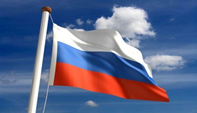 Foto: Rusia și Estonia au făcut  un schimb  de spioni
