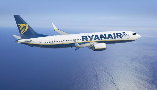 Foto: Despăgubiri de 40 de mii de euro, pentru un pasager al unei companii low cost