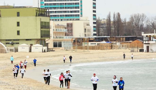 Să cadă recordurile! Super-stimulent pentru alergătorii de la Maratonul Nisipului - sacada-1488993335.jpg