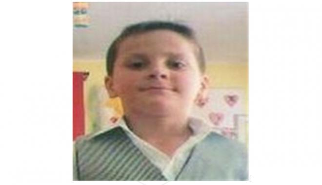 Fenomenul dispariţiilor ia amploare în Constanţa. Copil de 13 ani căutat de părinţi - sadasdsad-1512559053.jpg