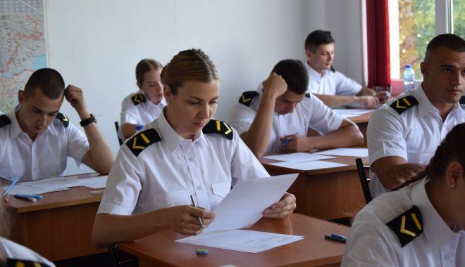S-a dat startul sesiunii de vară, la Şcoala Militară de Maiştri Militari - sadatstartul-1626945430.jpg