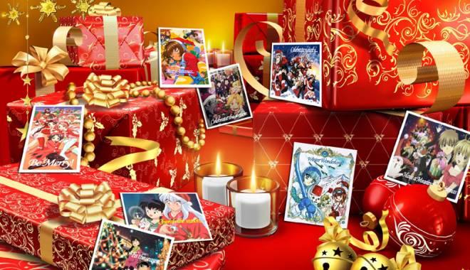 Foto: S-a deschis Târgul de Crăciun