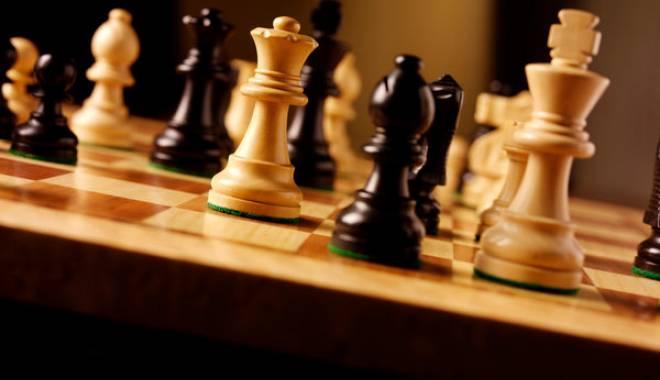 Foto: Şah: România, pe locul cinci la Olimpiada de şah U16