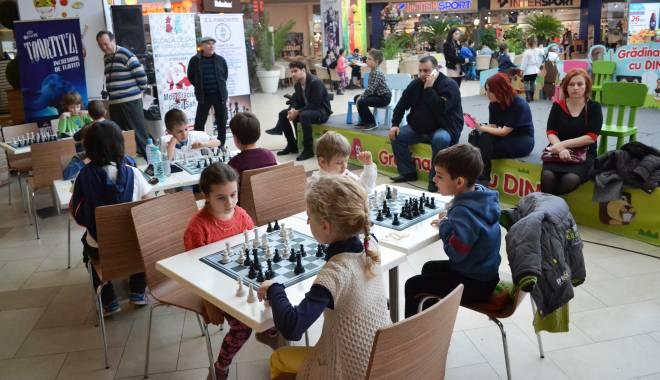 Galerie foto. Șah: Cine sunt câștigătorii Cupei
