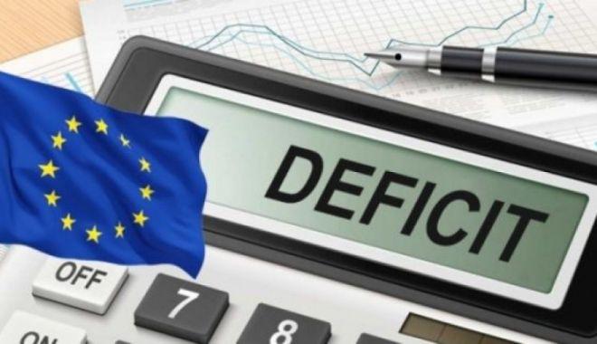S-a încheiat filmul de groază privind deficitul bugetar excesiv - saincheiatfilmuldegroazaprivindd-1627670511.jpg