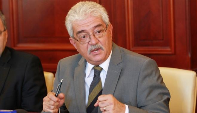 Foto: Transferul contribuțiilor la angajat,  explicat de inspectorii ITM Constanța