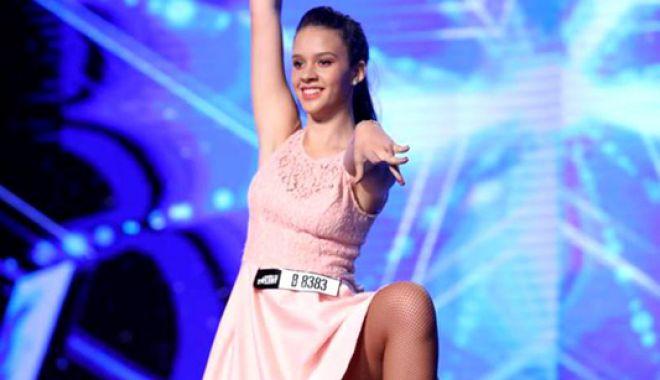 Festivalul Salsa Week Romania, la Vama Veche. Ce copii au câștigat - salsa2-1533826451.jpg