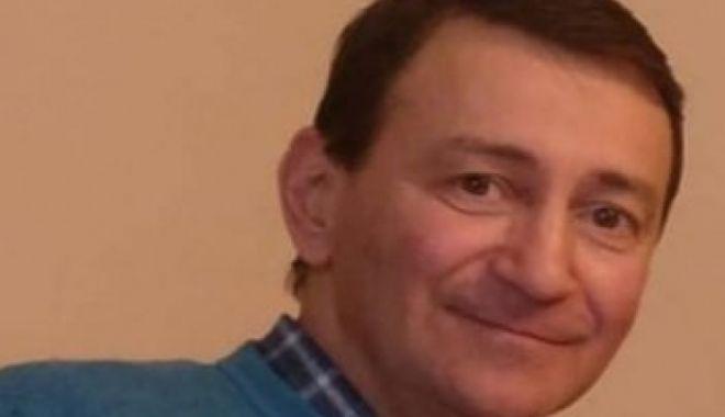 Foto: Românul dispărut în urmă cu aproape o lună în Turcia a fost găsit!