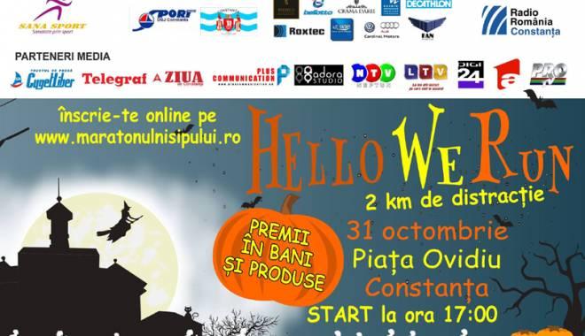 Sâmbătă, alergăm la primul cros costumat din Constanţa! - sambata2-1446058960.jpg