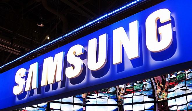 Foto: Samsung se implică în învăţământul românesc