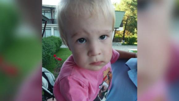 Foto: INML a anunţat cauza morţii copilului de 2 ani internat la Sanador. Medicii i-au înţepat o venă
