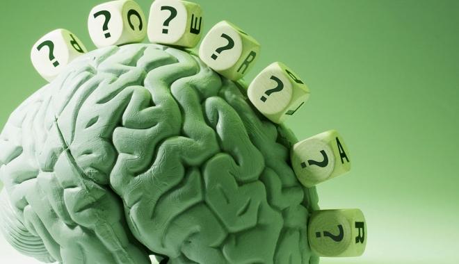 Situaţia nu este deloc roz! Cum putem avea grijă de sănătatea noastră mintală?