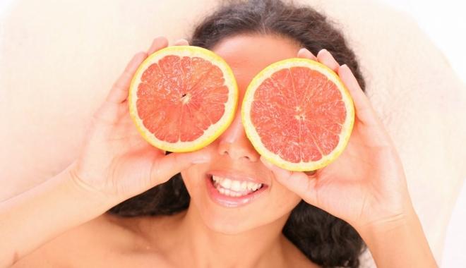 Foto: Dacă vezi bine, te simţi bine! Sfaturi pentru ochi sănătoşi