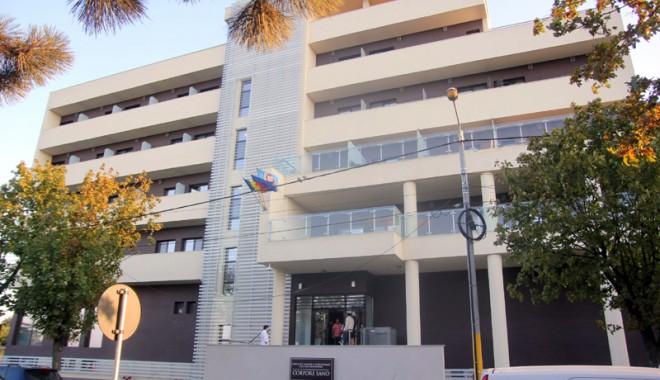 Casa de Asigurări a Avocaților a deschis un sanatoriu de tratament în Techirghiol/ Galerie foto - sanatoriulcorporesano11-1346590916.jpg