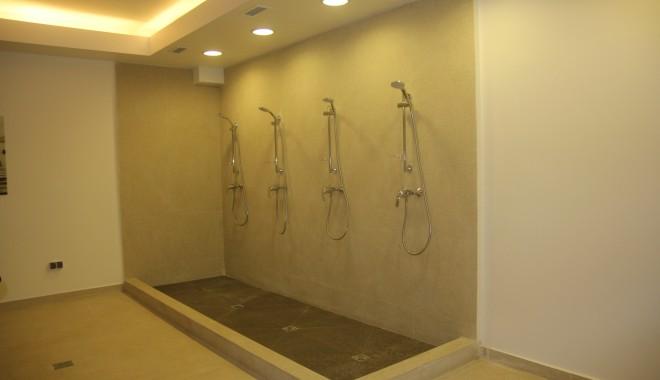 Casa de Asigurări a Avocaților a deschis un sanatoriu de tratament în Techirghiol/ Galerie foto - sanatoriulcorporesano40-1346657365.jpg