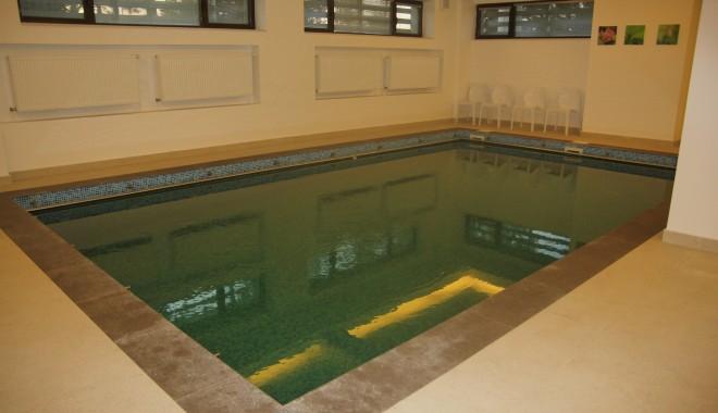 Casa de Asigurări a Avocaților a deschis un sanatoriu de tratament în Techirghiol/ Galerie foto - sanatoriulcorporesano43-1346657376.jpg