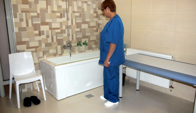 Casa de Asigurări a Avocaților a deschis un sanatoriu de tratament în Techirghiol/ Galerie foto - sanatoriulcorporesano55-1346591603.jpg
