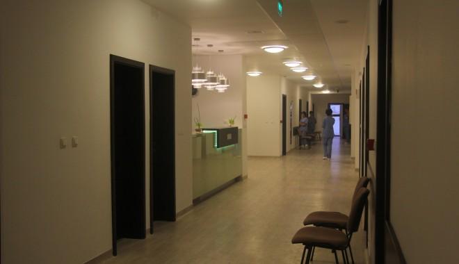 Casa de Asigurări a Avocaților a deschis un sanatoriu de tratament în Techirghiol/ Galerie foto - sanatoriulcorporesano67-1346657404.jpg