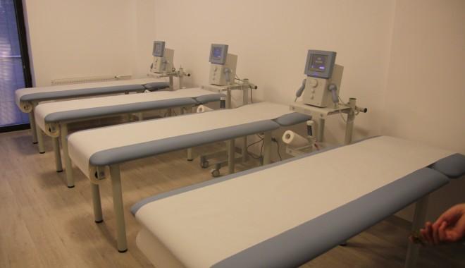 Casa de Asigurări a Avocaților a deschis un sanatoriu de tratament în Techirghiol/ Galerie foto - sanatoriulcorporesano69-1346657416.jpg