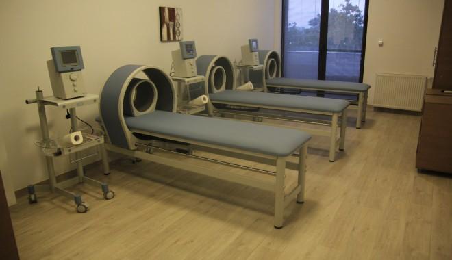 Casa de Asigurări a Avocaților a deschis un sanatoriu de tratament în Techirghiol/ Galerie foto - sanatoriulcorporesano71-1346657428.jpg
