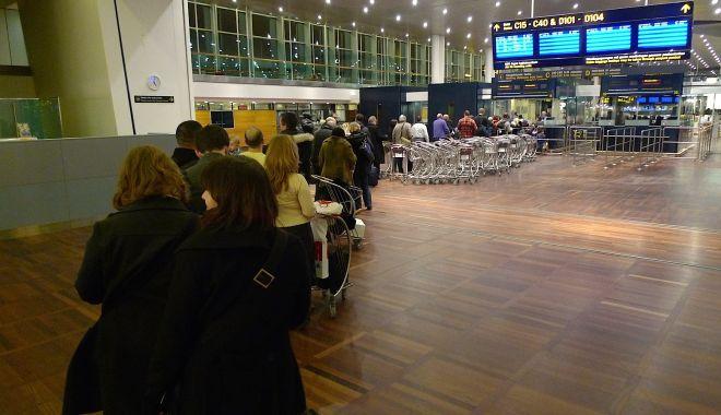 România şi Bulgaria vor avea acces la Sistemul Informatic Schengen de la 1 iulie, doar pentru citire - sangen-1624024310.jpg