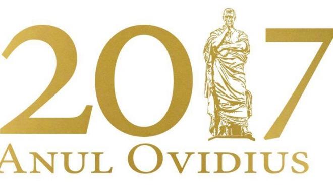 """Foto: Săptămâna """"Ovidius"""" debutează la Constanţa cu Zilele Universităţii"""