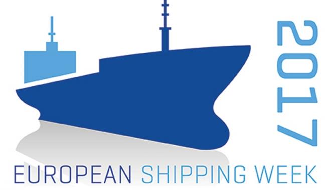 Foto: Săptămâna Europeană  a Shipping-ului