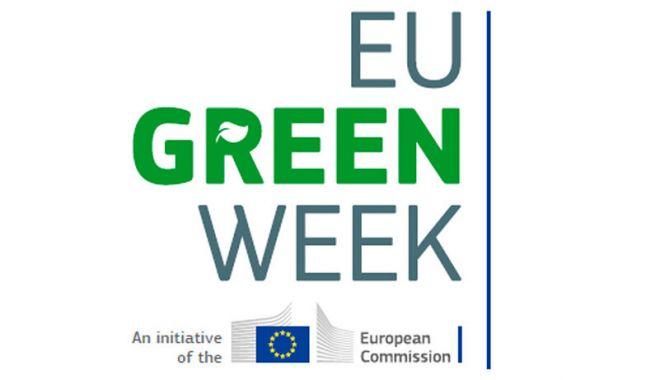 Săptămâna verde a UE va avea loc în perioada 1-4 iunie - saptamanaverdeauevaavealocinperi-1620914726.jpg