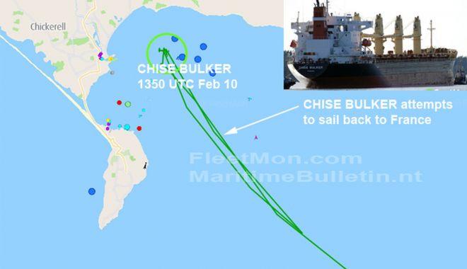 Șapte migranți au vrut să deturneze o navă japoneză - saptemigrantiauvrutsadeturnezeon-1613308963.jpg