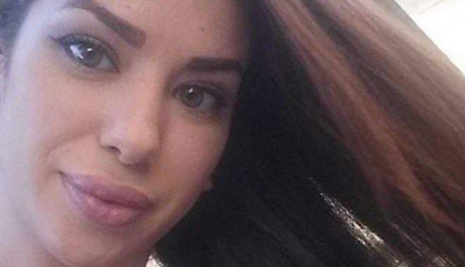 Foto: Descoperire macabră: O tânără mamă a fost decapitată, iar trupul i-a fost ascuns în două valize