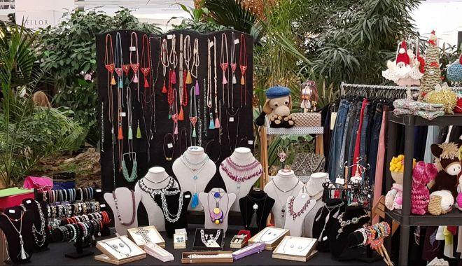 Sărbători cu mărgele. Expoziţie online cu bijuterii handmade, la Constanţa - sarbatoricumargele-1608133387.jpg
