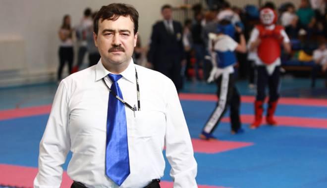 Foto: Au început înscrierile  la Campionatul Naţional  de Kung-Fu  de la Constanţa