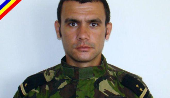 Scafandrii militari căzuți la datorie în Afganistan, în 2013, comemorați de colegii lor - scafandriimilitarivasileclaudiup-1537371137.jpg