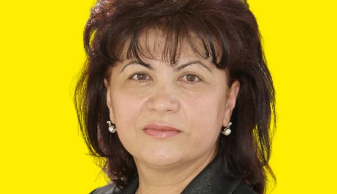 Scandal în Consiliul Local Mihail Kogălniceanu