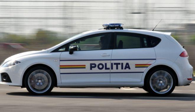 Scandal cu bătaie şi sticle sparte, pe o stradă din Constanţa - scandal-1526217922.jpg