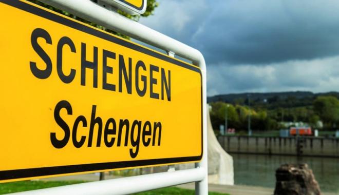 Foto: Cehia cere ca România, Bulgaria și Croația să intre în Schengen